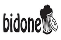 bidone