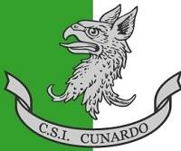 Cunardo