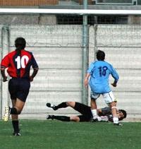 calciogo