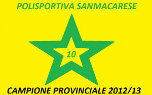 sanmacarese