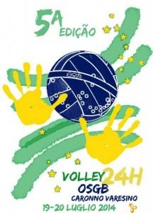 24-ore-di-pallavolo-v-edizione-19-20-luglio-2014-panzervolley-001