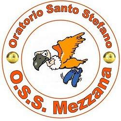mezzana