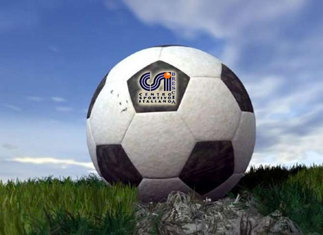 csi_calcio_tornei