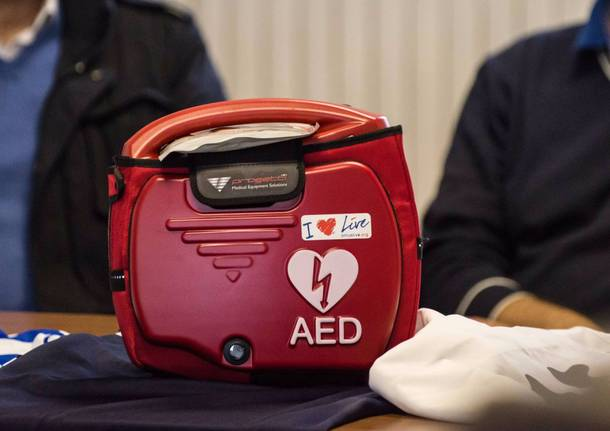 defibrillatore-morosolo-542048.610x431