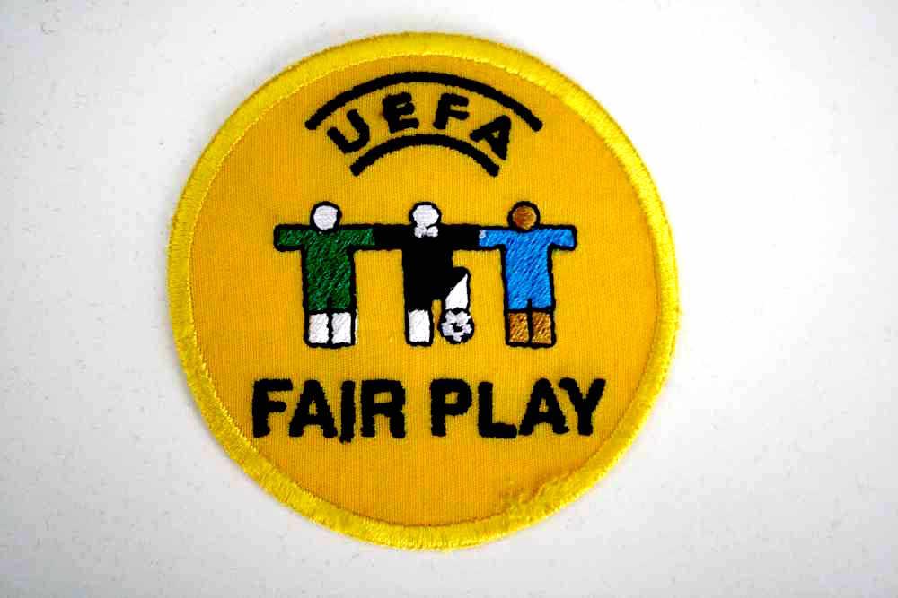 uefa-fair-play-badge