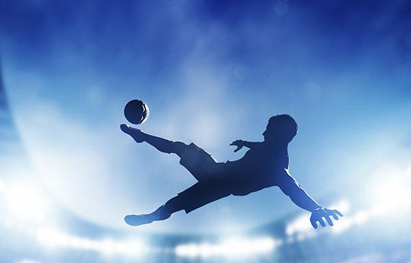 rovesciata-calcio