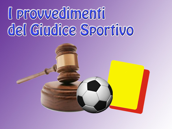 giudice_sportivo