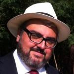 Cristian Filieri è l'autore di questo blog dedicato al cibo in Provincia di Varese
