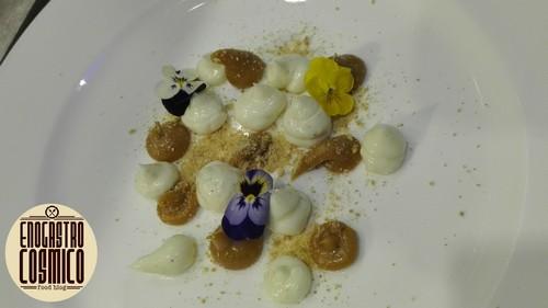 il dolce di Antonino Cannavacciuolo