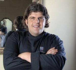 Fonte foto www.teatronaturale.it - Ilario Vinciguerra
