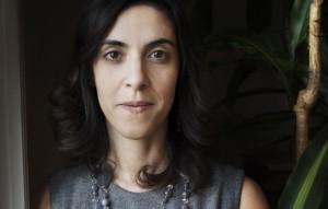 Anna Prandoni, ambasciatrice EXPO - fonte foto http://www.we.expo2015.org