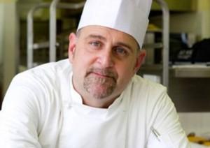 chef-silvio-salmoiraghi-417913.610x431