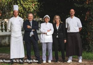 gli-chef-delle-ricette-di-natale-tigros-498758.610x431