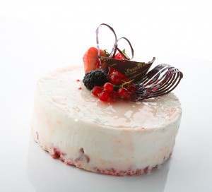 torte-angelica1