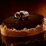 fonte foto - www.chococakeaward.it