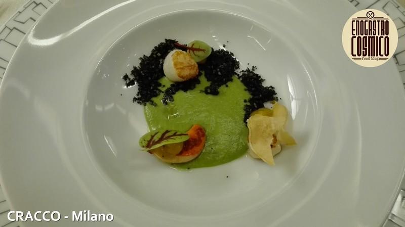 2noci-capesante-broccoli