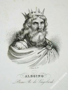 alboino