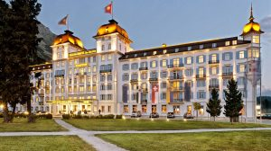 grand_hotel_de_bains