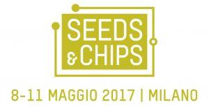 date+logo2017_ITA