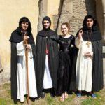 Festa Medievale alla Collegiata di Castiglione Olona