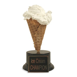 ice_cream_icecream_cone_trophy_award__65284-1391121612-1280-1280