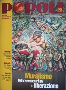 2005-1-popoli-mensile-internazionale-di-gesuiti-dicembre1
