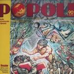 b-2005-1-popoli-mensile-internazionale-di-gesuiti-dicembre