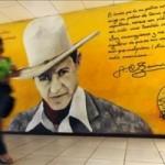 der-mural-2009-02-22-11826