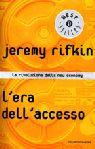 jeremy-riefkin-le28099era-delle28099accessola-rivoluzione-della-new-economy