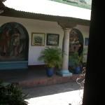 perini-ugo-casa-de-cultura-leon-nicaragua-11