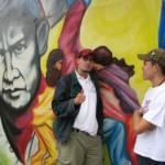 sandino_muralistas