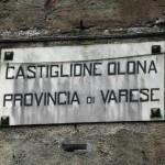 2-castiglione-1631