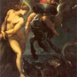 3-morazzone-perseo-e-andromeda-uffizi-firenze-1610