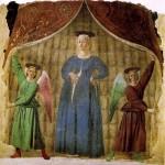 piero-della-francesca-madonna-del-parto-1467