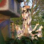 2009-11-orey-e-arainha-oggiona-varese