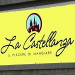 1-la-castellanza-bosto-varese-italia