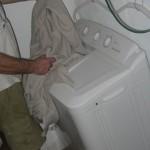 1-lavaggio