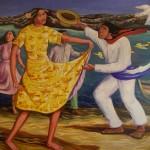 3d-cerrato1993-festa-sul-lago-del-nicaragua-particolare