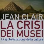 jean-clair-1