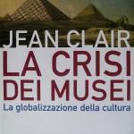 jean-clair-2