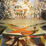 1982-1985-1u-altare-maggiore-chiesa-del-barrio-riguero-managua