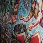 1982-1985-1z0-la-resurrezione-di-scorcio-chiesa-del-barrio-riguero-managua