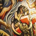 1982-1985-1z1-vista-laterale-chiesa-del-barrio-riguero-managua