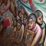 1982-1985-1z3-murale-resurrezione-riguero-particolare-laterale