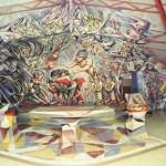 1982-1985-1a-le-opere-dichiarate-patrimonio-culturale-nazionale-del-nicaragua