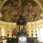 4-1983-4b-catino-absidale-della-chiesa-parrocchiale-di-bergoro