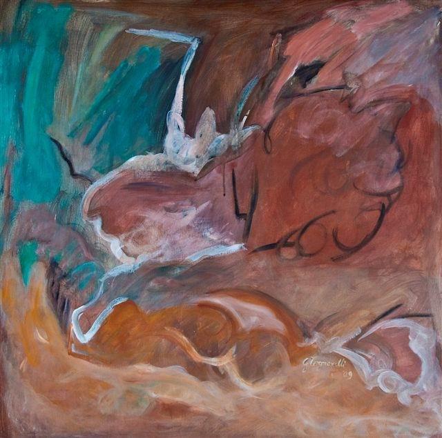 acrilico-su-tela-73x75-agosto-2009