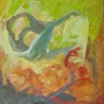 acrilico-su-tela-75x70-agosto-2009