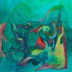 acrilico-su-tela-90x80agosto-2009