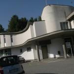 1989-2-oggiona-con-sstefano-va-palazzo-comunale